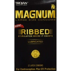 Products tagged with condom