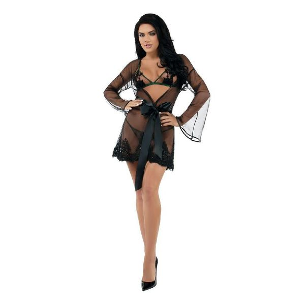 Starline Feminine Mistique Robe