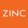 Zinc Art + Object