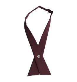 Corsair Wine Cross Tie