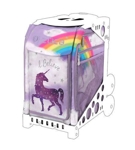 Zuca Unicorn 2 Insert