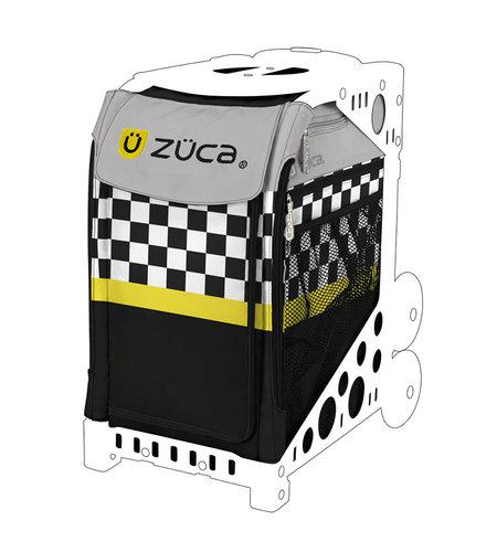 Zuca Sk8ter Block Insert