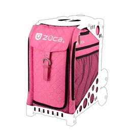 Zuca Hot Pink Insert