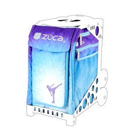 Zuca Ice Dreamz Insert