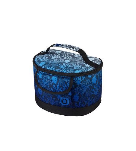 Zuca Reef Lunchbox