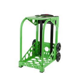 Zuca Green Sport Frame