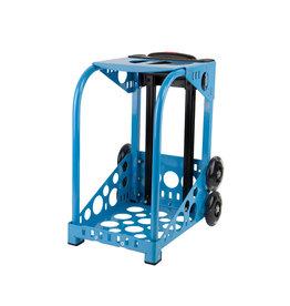 Zuca Blue Sport Frame