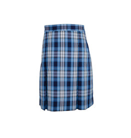 School Apparel A+ RR Plaid Skirt #1034PP