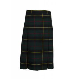 Rifle Aberdeen Skirt #134