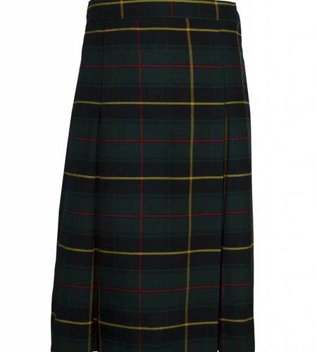 Rifle Aberdeen Skirt #134