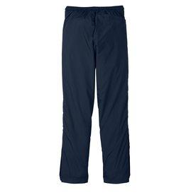 Navy Warm-Up Sweatpant#YPST74