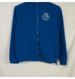 Augusta Royal Fleece Full Zip #3540