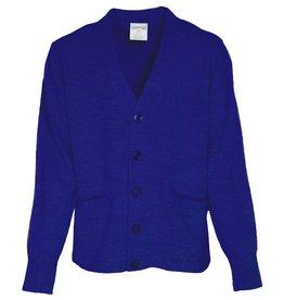 Mayfair Cardigan Sweater #6300