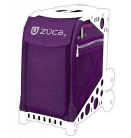 Zuca Cosmic Purple Insert