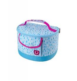 Zuca April Shower Lunchbox