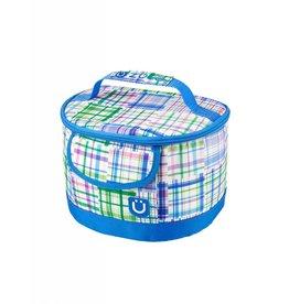 Zuca Berry Patch Lunchbox