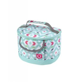 Zuca Chevron Lunchbox