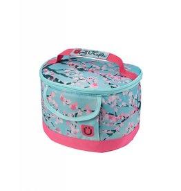 Zuca Hanami Lunchbox