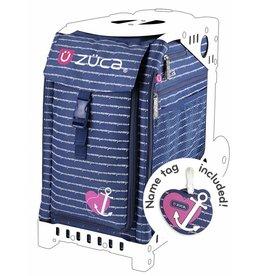 Zuca Anchor My Heart Insert