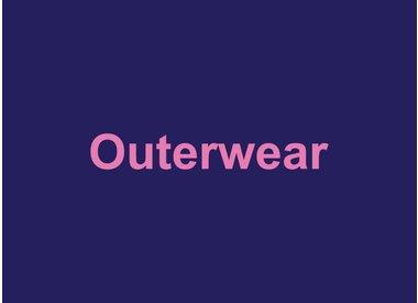 Outerwear