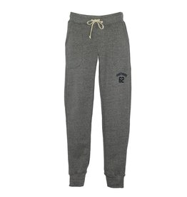 Alternative O19 Grey Jogger Pant