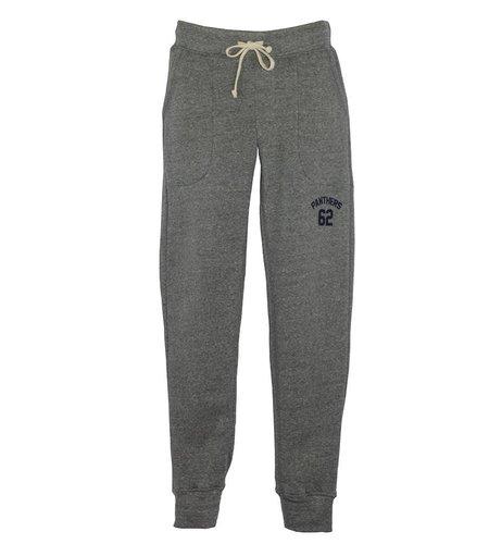 Alternative O19 Grey Jogger Pant