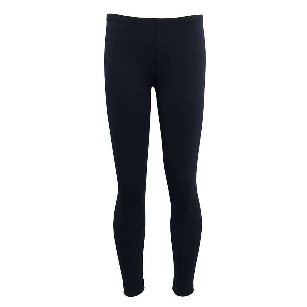 15c11bf0a Monkeybar Buddies Navy Blue Leggings - Merry Mart Uniforms