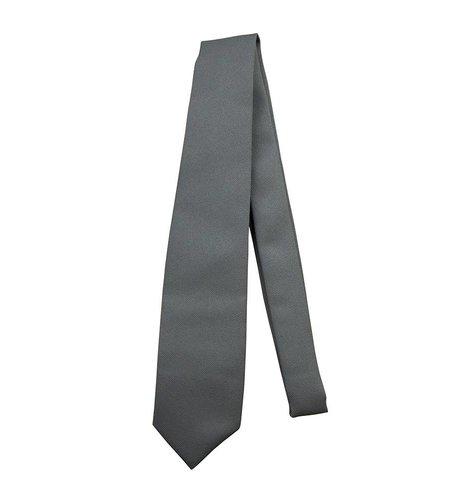 """EE Dee Trim Grey 4-in-hand Tie size 52"""" #FBE42"""