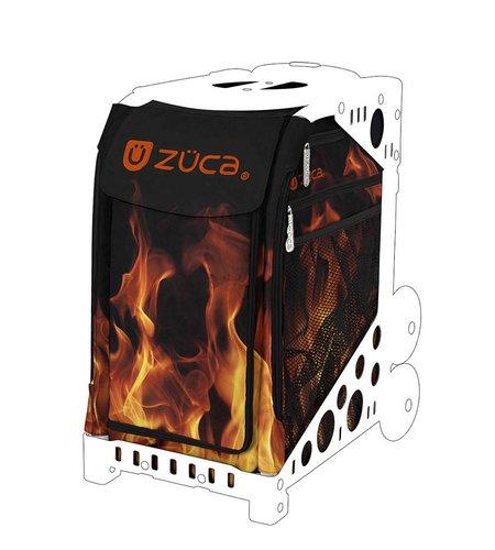 Zuca Blaze Insert