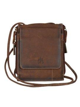 Stran Smith Women's STS Ranchwear Crossbody Bag STS34035