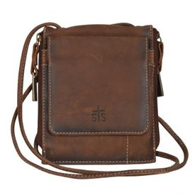 Stran Smith Women's STS Ranchwear Crossbody Bag STS34035