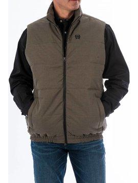 Cinch Men's Cinch Vest MWV1095001