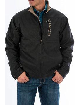 Cinch Men's Cinch Conceal Carry Bonded Jacket MWJ1090001