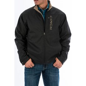 Cinch Men's Cinch Conceal Carry Bonded Jacket MWJ1090001