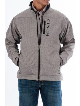 Outerwear Corral Western Wear