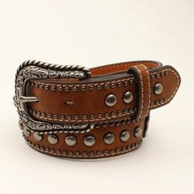 Ariat Girl's Ariat Belt A1306402