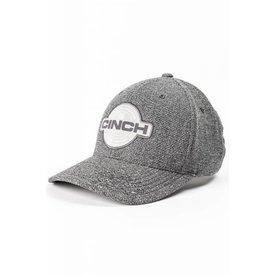 Cinch Men's Cinch Cap MCC0635501