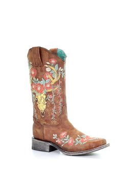 Corral Women's Corral Western Boot A3708
