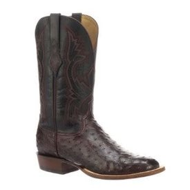 Lucchese Men's Lucchese Cliff Boot CL1119.W8