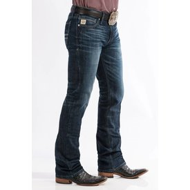 Cinch Men's Cinch Ian Jean MB66636001