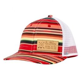 Stran Smith Women's STS Ranchwear Cap STS4001SP