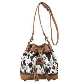 Stran Smith Women's STS  Ranchwear Bucket Bag