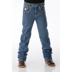 Cinch Boy's Cinch Original Fit Jean MB10082001