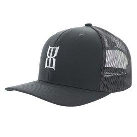BEX Men's Bex Klafkyn Cap BEX-GKC