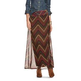 Ariat Women's Ariat Gemma Skirt 10016037 C5