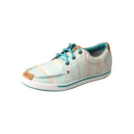 Twisted X Women's Twisted X Hooey Lopers WHYC004