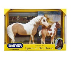 Products tagged with breyer