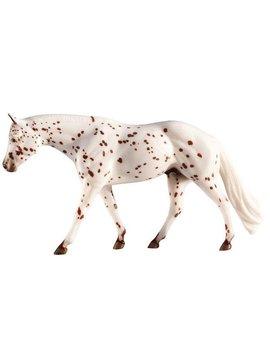 BREYERS HORSES Breyer Lil' Ricky Rocker 1435