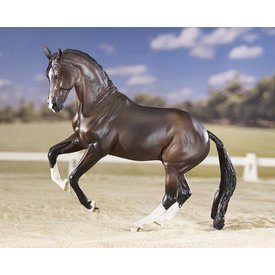 Breyer Horses Valegro, Dressage Superstar