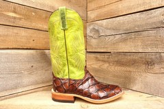 Products tagged with Anderson Bean Bass Boots